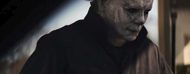 Michael Myers ha vuelto