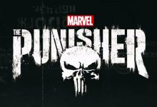 "Netflix filtra tráiler de la segunda temporada de ""The Punisher"""
