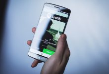 Spotify le apuesta a los podcasts